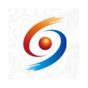 任县超悦机械厂