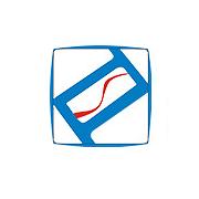 成都正川精机机电设备有限公司