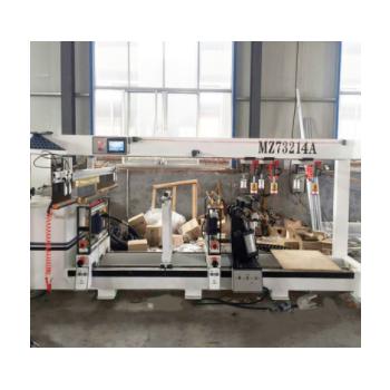 木工机械排钻