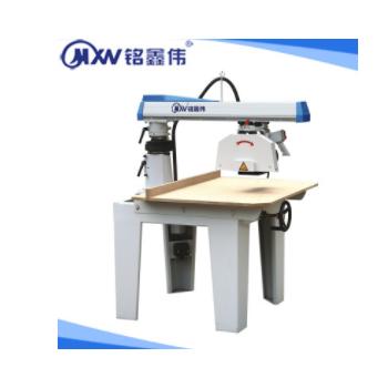 木工机械厂家手拉锯