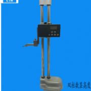 韩国倍特L1H牌双柱电子数显高度尺