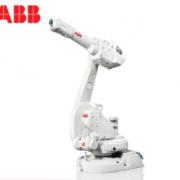 系统集成 焊接工业机器人