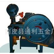 五联管壳高效成型机 耐磨耐用管壳高效成型机