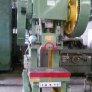 供应冲床(压力机)J23-100T冲床 压力机 压机