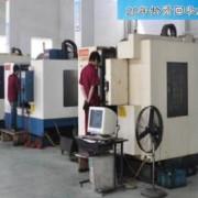 东莞高价回收工厂机械设备|二手机床回收|高价回收五金机械设备