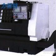 CNC加工中心 专业经销卧式高精度CNC车床系列FTC-2