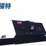 长期供应卧式高精度CNC车床FTC车5-1 CNC加工中心