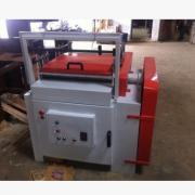 厂家特供木工机械多片锯,清边机,抽边机