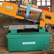 厂家大批量生产金属带锯床 厂家直销 GB916带锯床价格低质量优