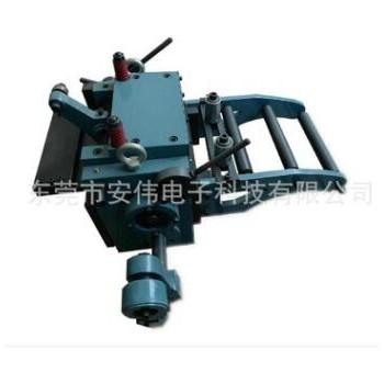优质高速滚轮送料器 NC送料器 送料器专业厂家
