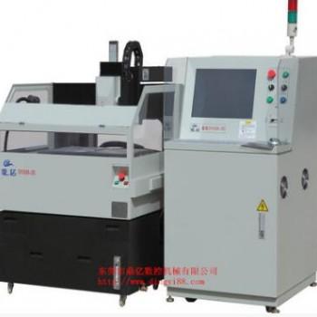 供应DY400CC数控玻璃精雕机
