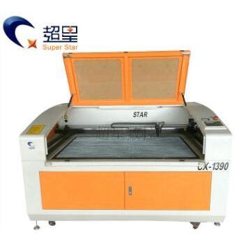 CX-1390木质礼盒激光雕刻机