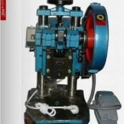 供应JB04-A型1T台式电动冲床