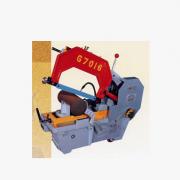 供应优质实用G7016锯床家 专业生产 厂家直销