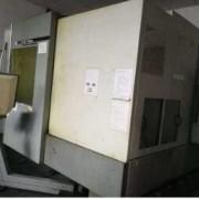 二手立式加工中心 德玛吉立式加工中心 DMC-64V 二手立加