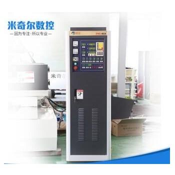 数控机床火花机/电脉冲 专业定制非标火花机 EDM-350/60A-B型火花