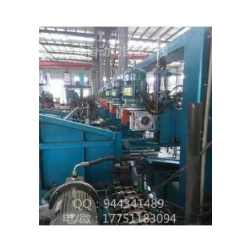 全自动切管线 空调管全自动切管生产线厂家直销批发