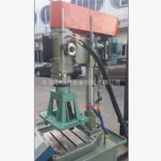 厂家生产多轴钻孔机 15050液压多轴自动钻孔机
