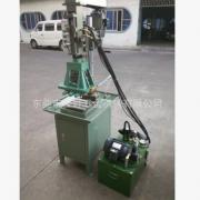 自动钻孔机/自动攻牙机/多轴钻孔机/ 多轴油压自动钻孔机
