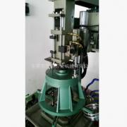 台式自动钻孔机 液压自动钻孔机 多轴自动钻孔机 钻孔机