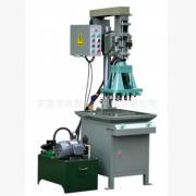 自动钻孔机液压自动钻孔机多轴自动钻孔机