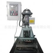 生产自动钻孔机 多轴钻床 液压自动钻孔机 多轴自动钻孔机