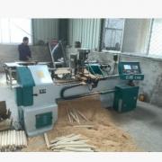 信联数控木工车床 全自动数控木工车床 数控木工机床