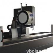 CNC铝材加工中心 精密不锈钢、合金高速加工设备