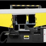 E-BS 540CGH E-LINE金属带锯床
