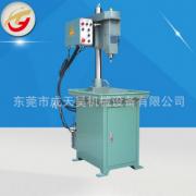 自动送料钻孔机 液压多头多轴器自动钻孔机 深孔多功能台钻