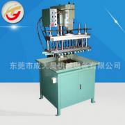 厂家直销 自动钻孔机数控 高速可调式多孔自动钻孔机加工制造