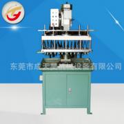 供应小型自动化钻孔机 立式液压多孔钻孔机 多种款式台钻