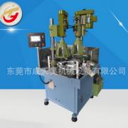 厂家直销 钻攻一体机 多工位转盘机 高强度重型机械台钻