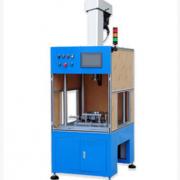 小型液压机油压机 伺服压力机