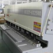 供应优质剪板机 液压剪板机