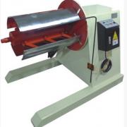 冲床周边自动化设备重型材料架MT-300