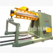 五金冲压设备东莞市重型机械设备重型材料架东莞深圳