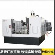 厂家直销 高精度卧式加工中心HT-1200 自动化无人化 省时省力省心