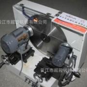 供应CJ-170WM万能磨刀机,CJ-170M圆刀磨刀机,磨刀机,打磨机