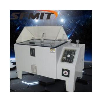 盐雾试验机 耐腐蚀性试验机 中性盐雾试验箱