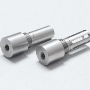 CNC车床走刀机加工 东莞/长安电机轴批量生产加工不锈钢304F