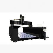 供应龙门加工中心 数控机床 专业生产卧式加工中心
