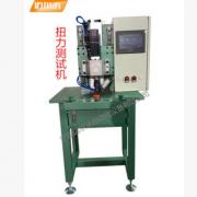 供应扭力检测仪 高精度间隙检测器 数显锁紧器 厂家直销