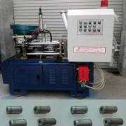 厂家直销台州新产品设备 jx5T--3自动增压气动冲床 节能冲床