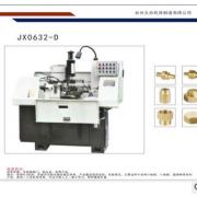 厂家直销 0632型号液压全 自动机床 plc电控 ,界面开关