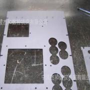 宁波杰和厂家直销JHSK-3015数控光纤激光切割机500W