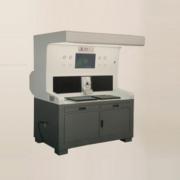 高速全自动点漆机 DS-CCD-PPT-412色丝杆开放式全自动滴塑机