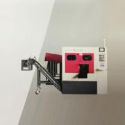厂家直销 高速圆锯机 全自动数控锯床 专业定做 价格优惠