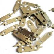 厂家直销不锈钢板冲压拉伸件 加工定制非标冲压件五金配件