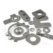 冲压件加工 定做不锈钢非标五金冲压件 折弯成型异形汽车零部件